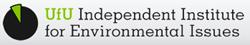 Независимый институт проблем окружающей среды