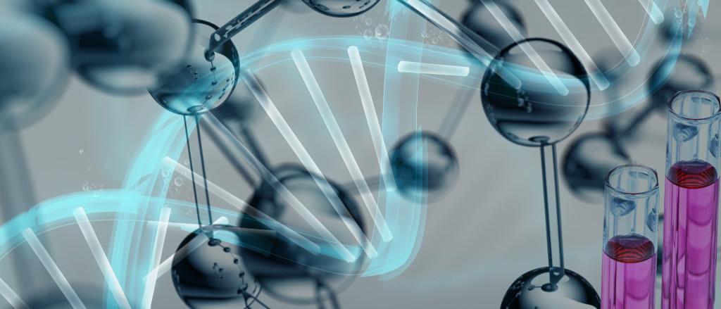 Кольский научный центр разработал способ очистки ядерных отходов новыми наноматериалами.